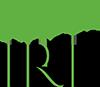 irt-logo-cmyk-100x87
