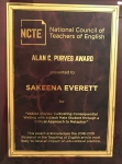 Everett 2019 Purves Award